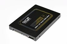 ssd hd solid state disk