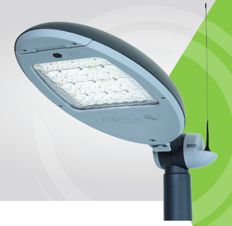 illuminazione stradale e altri servizi