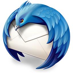 client di posta