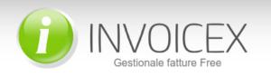 invoicex free