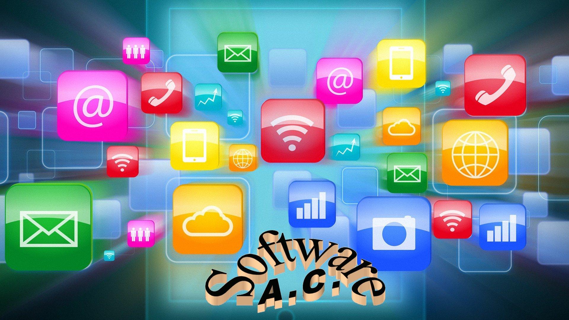 A.C. Software