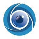 logo YCC365plus