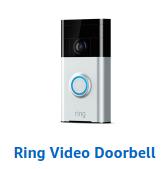 Ring Videocitofono