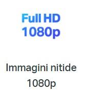 tapo c200 full HD
