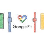 Google Fit – quanto sono in forma