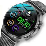 Smartwatch low cost – cosa possono fare