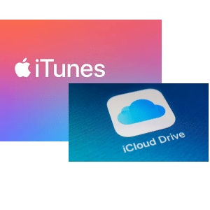 salva iphone apple