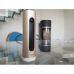 Netatmo – Non una semplice Webcam per la sicurezza